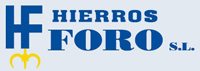 Hierros Foro